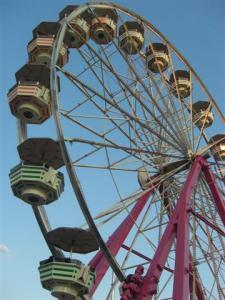 carnival-small